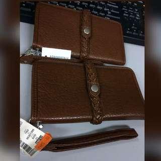 Aerosoles Wallet