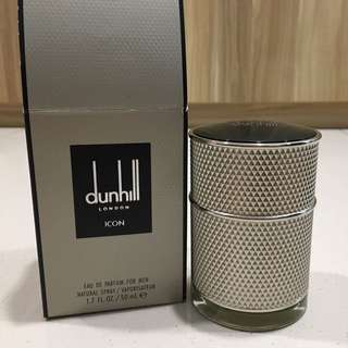 Dunhill London Icon (50ml)