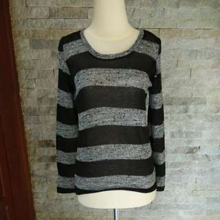New Look Knit Sweater