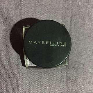 Maybelline Gel Eyeliner