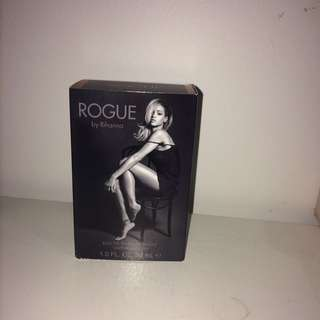 Rouge By Rhianna !