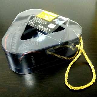 FineBlue Superb Sound 4 IN 1 Wireless Headphone