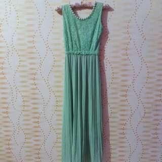 Dress Mix Brukat