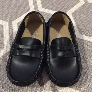 Mini By Dhea - Classic Loafer