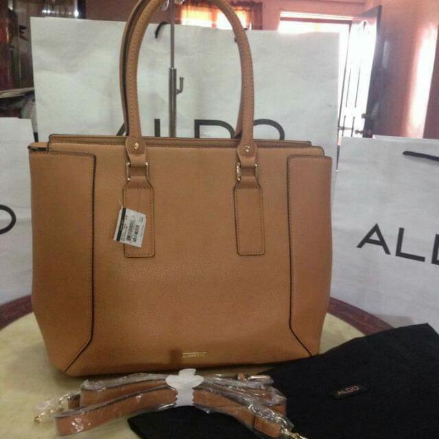Aldo Bag( Sale)
