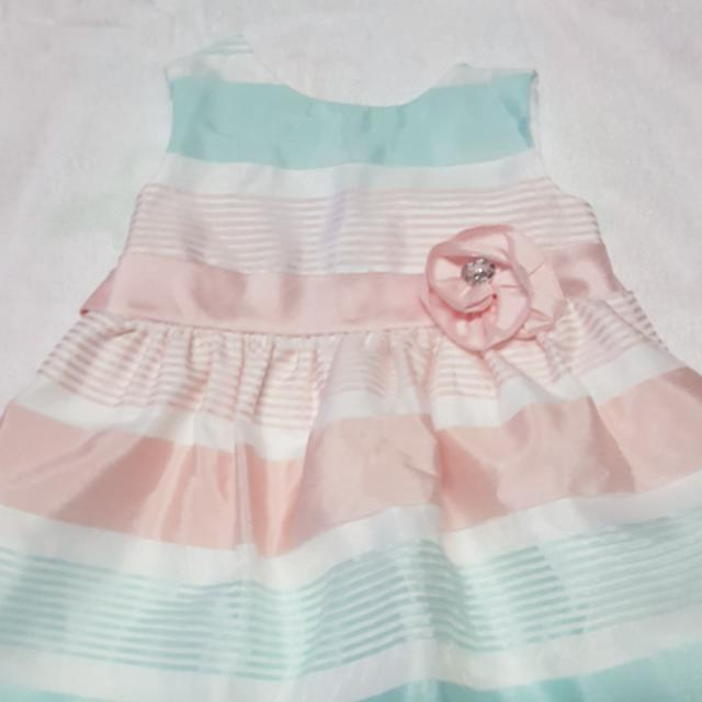 Baby Dress for 18 Mos. Old