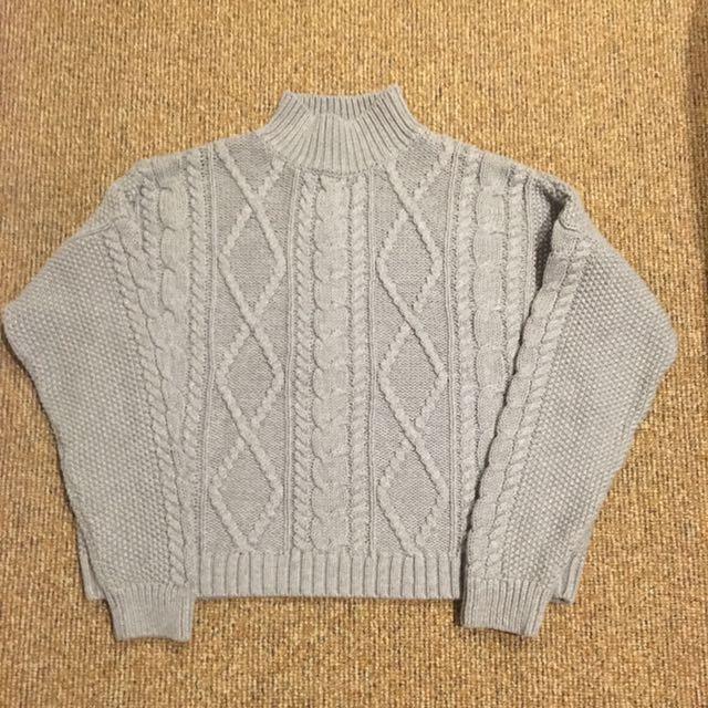 BNWT Sportsgirl Knit
