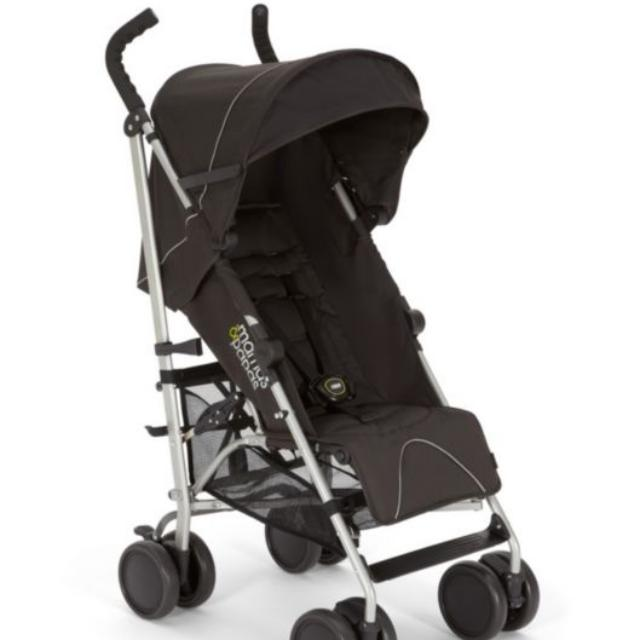 Brand New In Box - Mamas & Papas Tour2 - Lightweight Buggy/Stroller