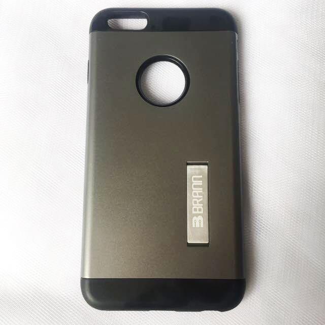 Case Brann Iphone 6s Plus / Iphone 6 Plus