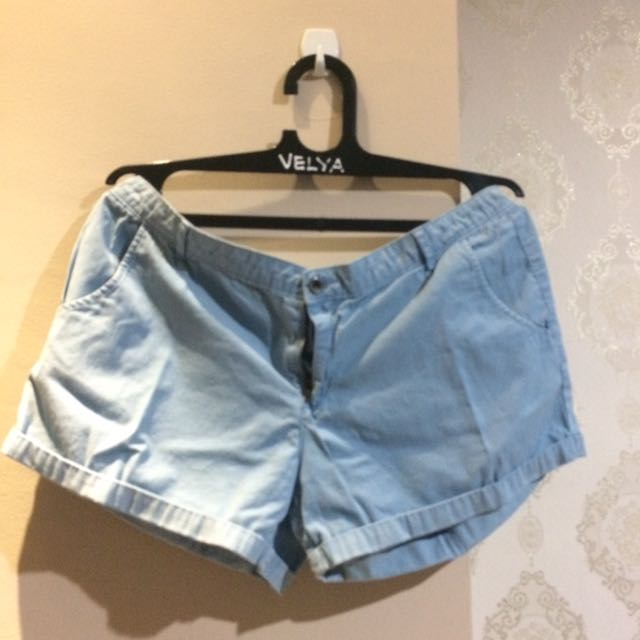 Colorbox Shorts