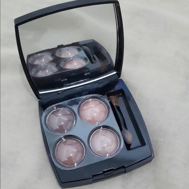 EYESHADOW LT PRO EYE COLOUR COLLECTION 01