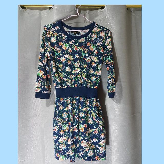 G&H Collection Dress