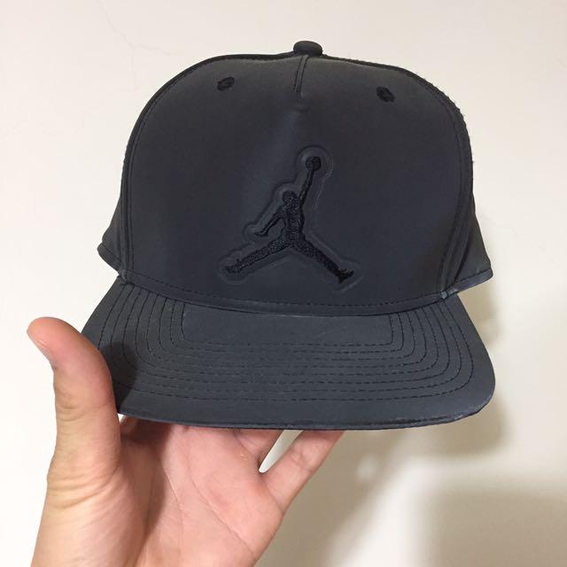 Jordan帽子