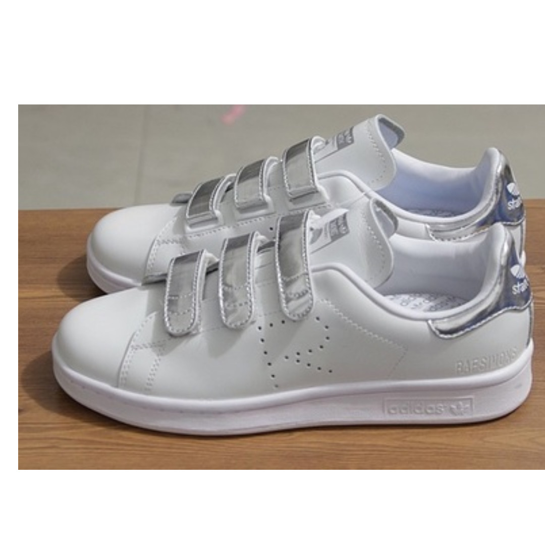 grande vente 7661d 8b565 [NEW LAUNCH ] [PO] PROMOTION FOR MONTH OF MAY LMITED EDITION ADIDAS STAN  SMITH SHOES FOR SALES NOW! PM TO DEAL NOW