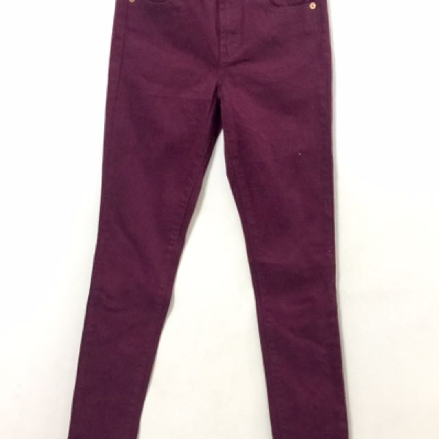 Original Cotton On Skinny Jeans