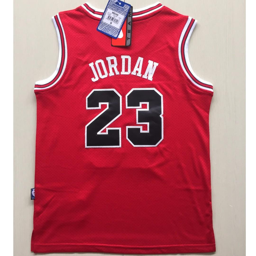 more photos ea428 7f139 PO] NBA Kids Chicago Bulls Michael Jordan Swingman Jersey ...