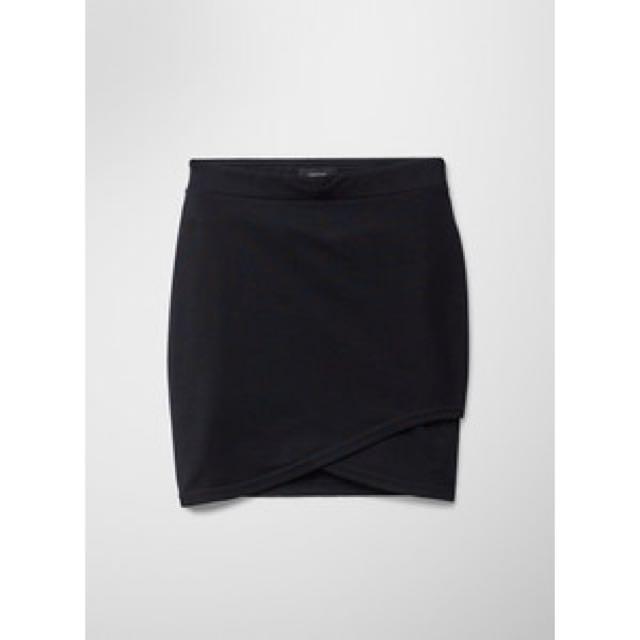 PrimRose Aritzia Skirt