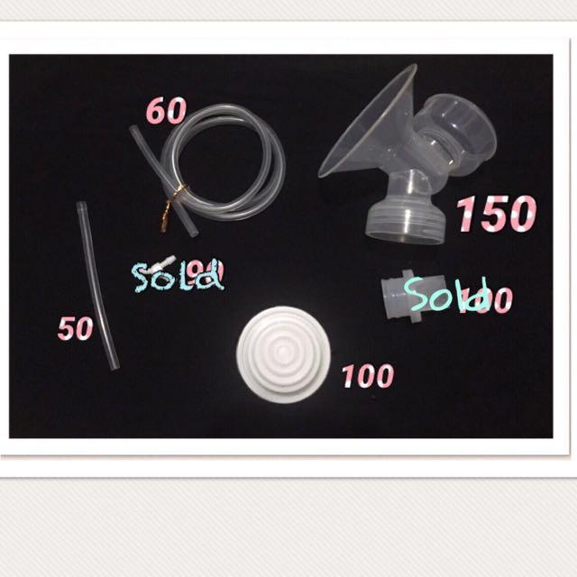 RH228 Breastpump spare Parts
