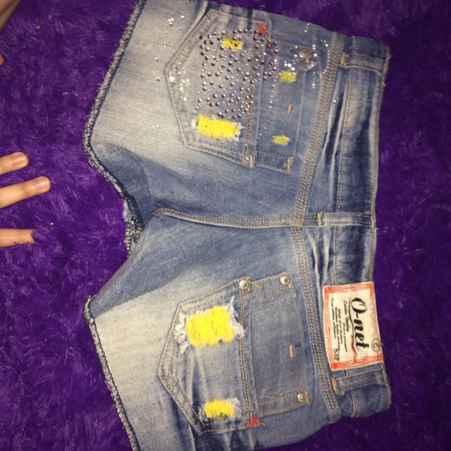 Skirt Shorts Jeans Scroll For Options