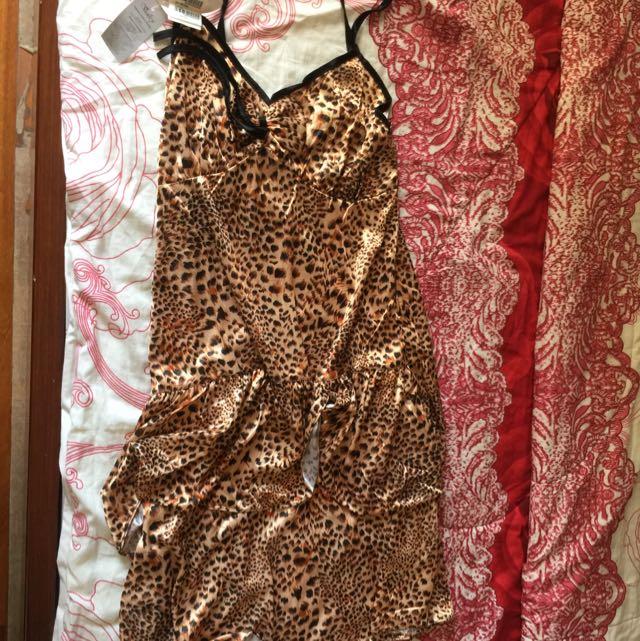 Sleeping dress Venicy