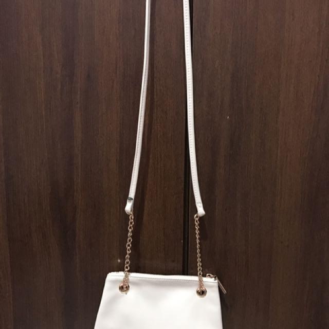 SLING BAG 100% ORIGINAL H&M