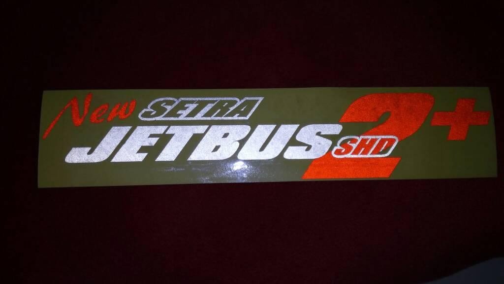 Jetbus 2 Logo