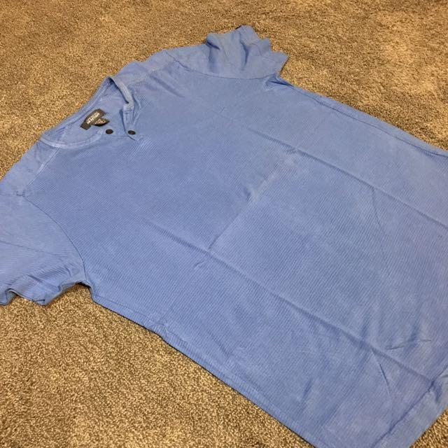 T-Shirt Kenneth Cole