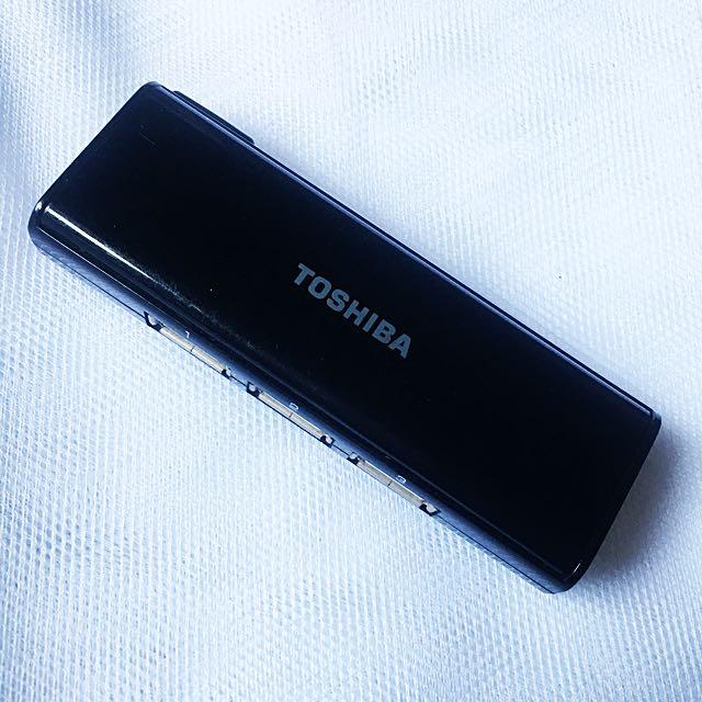 USB Hub Toshiba