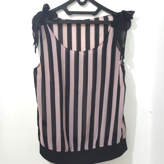 Zebra Pink Sexy