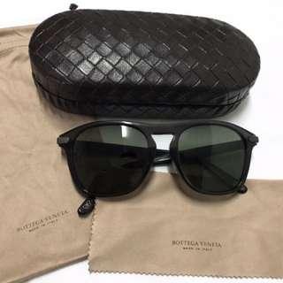BV Bottega Veneta 太陽眼鏡 #我有正品品牌包要賣