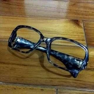 💕#贈品➡裝飾眼鏡