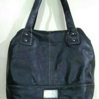 Original Nine West Shoulder Bag