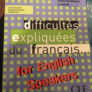 FSL French