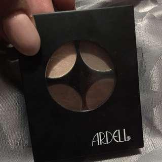 Ardell Eye Brow Defining Kit