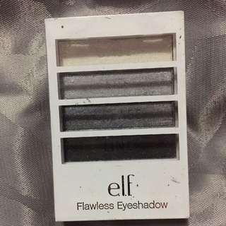 E.L.F. Eyeshadow Shonky Eye