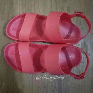 Sandal Jelly VNC Original