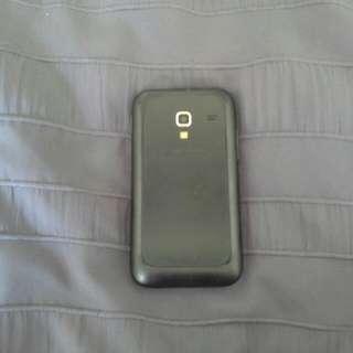 Samsung galaxy gt - s5700