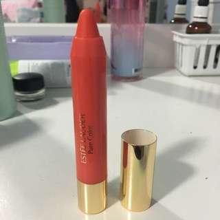 Estée Lauder Lip Pencil