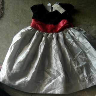 Guess Dress For Kid