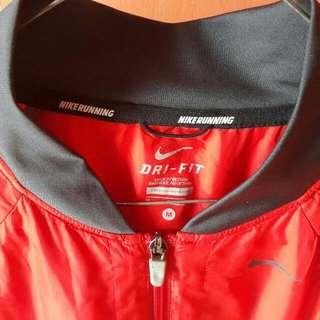 Jacket Nike Running