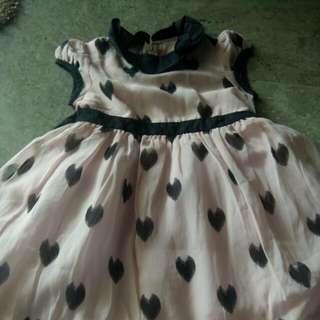 Dress 4 Fun Girl Dress