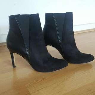 Boots. Portmans Size 38