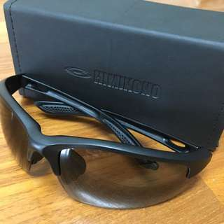 Himikono 日見小野太陽眼鏡