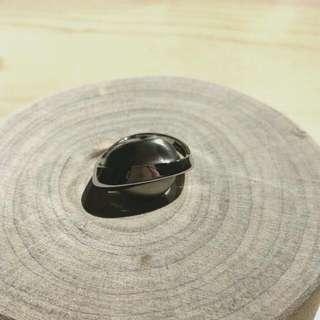 Breil Ring 不銹鋼介指 中性