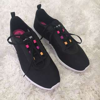 Postage Incl - Adidas Sneaker