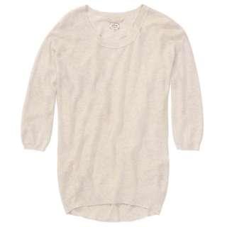 Wilfred Knit Balzac Sweater