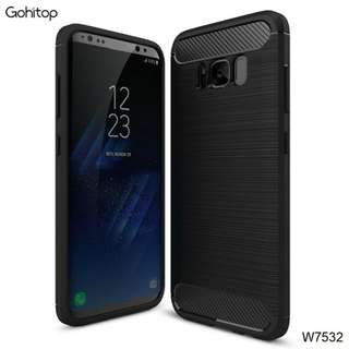 New Samsung Galaxy S8 cases!