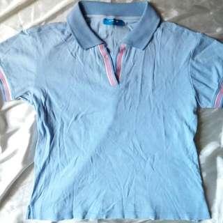 Polo Shirt Aero