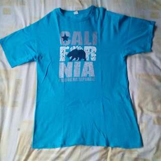 Imported T- shirt
