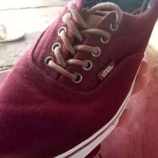 Vans ERA 59 Windsor +